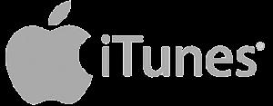 itunes-logo-png-transparent
